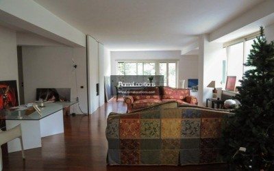 Appartamento moderno #114