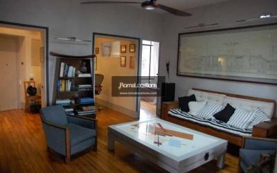 Appartamento moderno #116