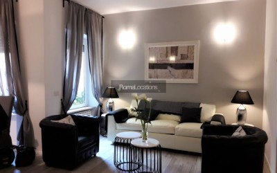 Appartamento moderno #119