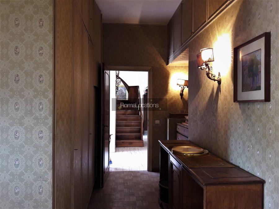 Appartamento anni 60-70 #38