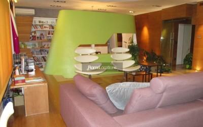 Appartamento moderno #120