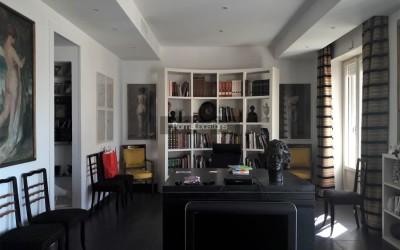 Appartamento moderno #122
