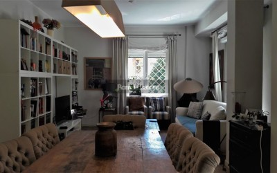 Appartamento moderno #129