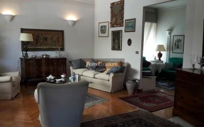 Appartamento classico #94