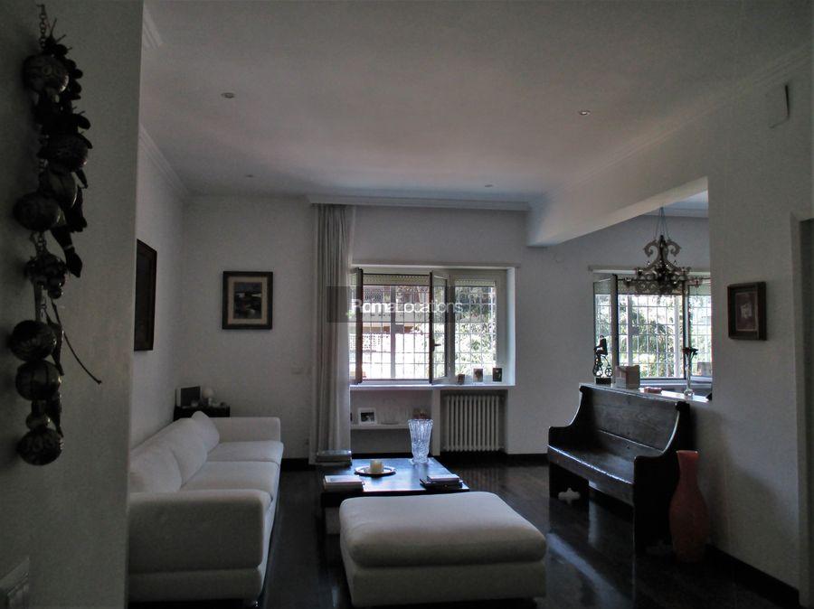 Appartamento moderno #126