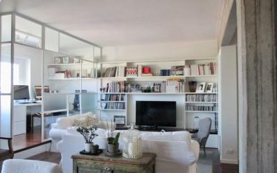 Appartamento moderno #130