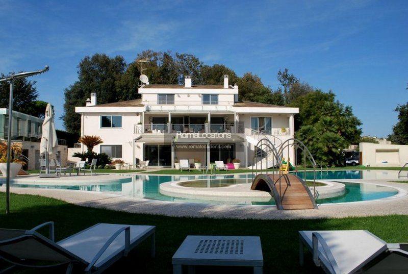 Villa #225