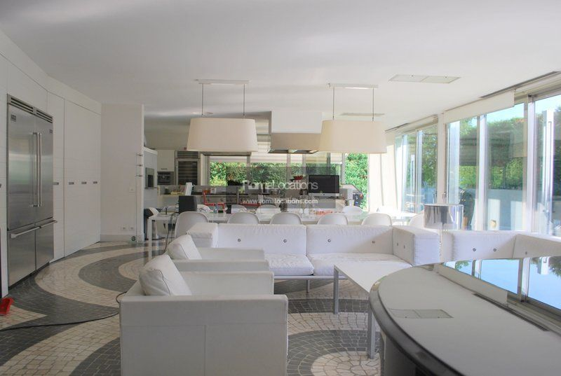 Villa #226