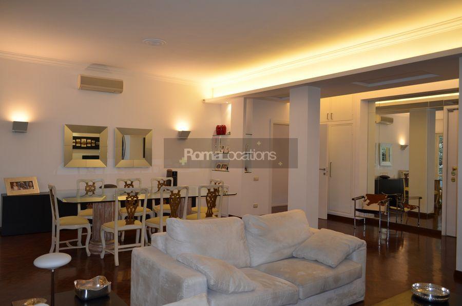 Appartamento Moderno # 131