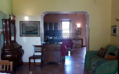 Villa #165